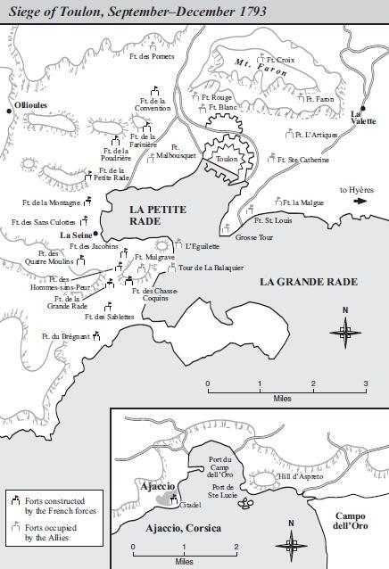 Siege_of_Toulon_map